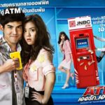 2 Film Komedi Terlucu dari Thailand Bikin Ngakak