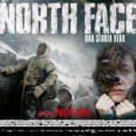 5 Film Petualangan Terbaik Seru dengan Aksi Menegangkan