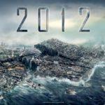 3 Film Tentang Bencana Alam Paling Bagus dan Menegangkan