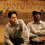 3 Film Tentang Persahabatan Terbaik Sepanjang Masa
