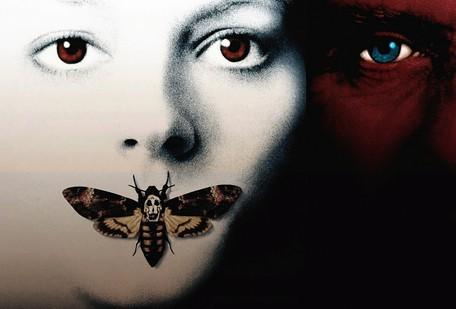 film-thriller-terbaik-sepanjang-masa