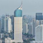 5 Gedung Tertinggi di Indonesia Megah dan Berkelas