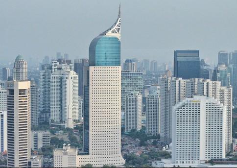 gedung-tertinggi-di-indonesia