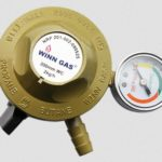 5 Merk Regulator Gas Terbaik Paling Aman
