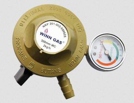 merk-regulator-gas-terbaik