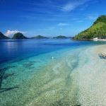 3 Pantai di Lampung Terbaik Paling Indah dan Memukau