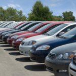 Tips Membeli Mobil Bekas Agar Dapat Yang Bagus