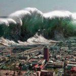 3 Tsunami Terbesar di Dunia Terdahsyat Sepanjang Sejarah