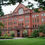 4 Universitas Terbaik di Dunia Saat Ini