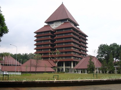 universitas-terbaik-di-indonesia