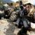 3 Negara Dengan Kekuatan Militer Terkuat Di Dunia