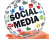 sosiall-media