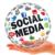 Daftar Sosial Media Terpopuler Terbaru 2017