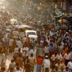 3 Negara Dengan Penduduk Terbanyak di Dunia Saat Ini