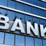 Inilah 10 Bank Terbesar di Dunia 2017