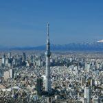 10 Menara Tertinggi di Dunia 2017 Saat Ini