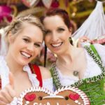 10 Negara Paling Bahagia di Dunia Saat Ini