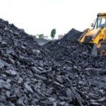 10 Negara Penghasil Batubara Terbesar di Dunia