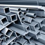 10 Negara Penghasil Besi Terbesar di Dunia