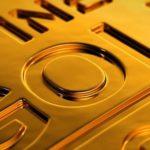 10 Negara Penghasil Emas Terbesar di Dunia 2017
