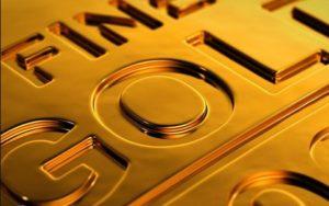 10 Negara Penghasil Emas Terbesar di Dunia