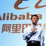 10 Orang Terkaya di China 2017 Versi Forbes dan Jumlah Harta