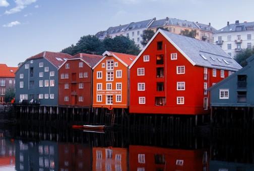 Negara Norwegia