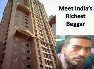 Bharat-Jain-Richest-Beggar-India