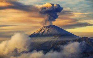 Gunung Semeru 3