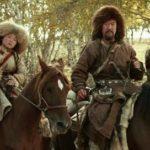 5 Film Perang Kerajaan Terbaik Sepanjang Massa