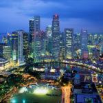 6 Kota Paling Aman di Dunia yang Wajib Dikunjungi