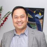 4 Motivator Asal Indonesia yang Terkenal di Dunia