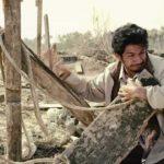 6 Film Bencana Alam Terbaik Sepanjang Masa