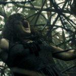 5 Film Horor Paling Menyeramkan di Dunia