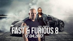 6 Film Action Terbaru 2017 Seru Menarik Serumenarikcom