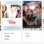 5 Film Paling Romantis Indonesia Sepanjang Masa