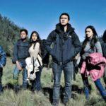 6 Film Indonesia yang Menginspirasi dan Populer