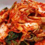 5 Makanan Terpedas di Dunia yang Terfavorit