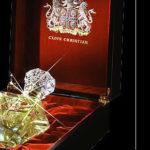 5 Parfum Termahal di Dunia yang Populer