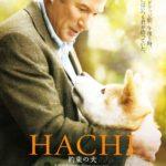 5 Film Tentang Anjing Terbaik Sepanjang Massa