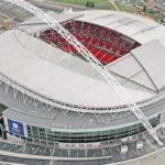 5 Stadion Terbesar di Dunia yang Megah dan Nyaman