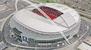 stadion-wembley-20140919_20150911_084042