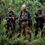 5 Film Perang Terbaik Sepanjang Masa yang Seru