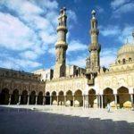 5 Universitas Tertua di Dunia yang Populer