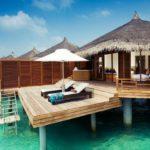 7 Tempat Bulan Madu Paling Romantis di Dunia