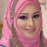 8 Wanita Muslim Cantik Terkaya di Dunia