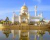 ini-masjid-terindah-di-asia-tenggara-yang-jadi-kebanggaan-brunei