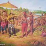8 Daftar Kerajaan yang Pernah Ada di Indonesia