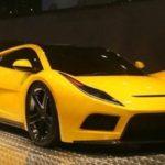 7 Mobil Buatan Indonesia dengan Desain Kelas Dunia