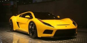 7-mobil-buatan-indonesia-ini-miliki-desain-kelas-dunia